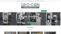 Geo-Con Products Pty Ltd