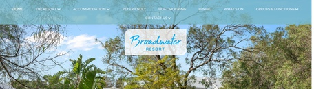 Broadwater Hotels and Resorts Busselton