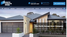 Perth Garage Door Company