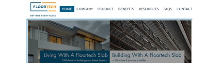 Floortech Flooring Systems