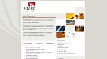 SIMEC Electrical Stepney