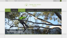 Lifestyle Tree Services