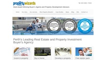 Property Wizards