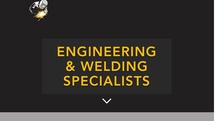 Taylors Engineering and Welding Services