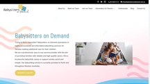 Babysitters on Demand