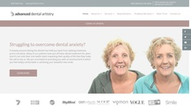 Advanced Dental Artistry Perth