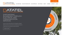 Datatel Communications